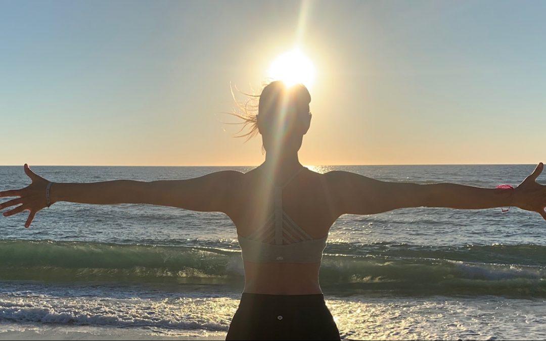 Yoga & Impuls Retreat