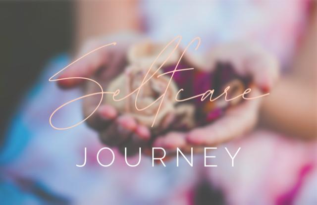 Self Care Journey